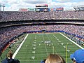 Opening Day at Giants Stadium, The Meadowlands, East Rutherford, NJ, USA – September 16, 2007 - panoramio - Gary Miotla.jpg