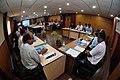 Opening Session - Workshop on Organising Indian and World Robot Olympiad - NCSM - Kolkata 2016-03-07 2163.JPG