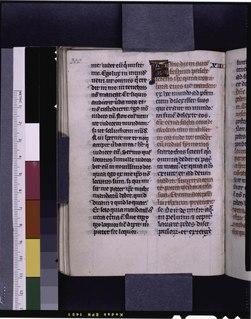 John 13 Gospel according to John, chapter 13