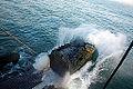 Operação Felino- Anfíbios desembarcam no litoral do Espírito Santo (9897535874).jpg