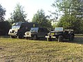 Operacja Południe 2011 (19).JPG