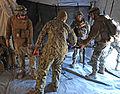 Operation Bearing Duel 2015 150220-N-EP471-714.jpg