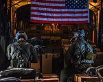 Operation Christmas Drop 2016 161213-F-UA699-091.jpg