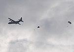 Operation Toy Drop 141215-A-HG995-007.jpg