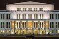 Opernhaus Leipzig (frontal).jpg