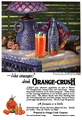 Orange Crush Ad 1921.png