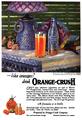 Orange Crush Ad 1921.png