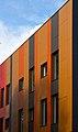 Orangey Building (8141875577).jpg