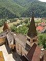 Oravský hrad 5.jpg
