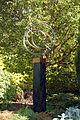 Orb Past Present by Julian Askham (3562898372).jpg
