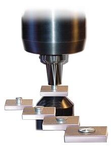 welding machine diagram riveting    machine    wikipedia  riveting    machine    wikipedia