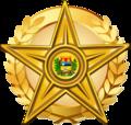 Orden de Mérito Wikiproyecto Falcón.png