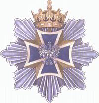 200px-Order_Krzyza_Wojskowego_Krzyz_Wielki_gwiazda.png