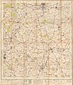 Ordnance Survey One-Inch Sheet 134 Huntingdon & Peterborough, Published 1946.jpg