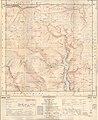 Ordnance Survey Sheet SK 19 (43 19) Derwent Dale, Published 1946.jpg