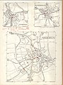 Ordnance Survey Town Plans Inverness Dunferrmline Aberdeen, Published 1948.jpg