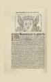 Ordonnance de Villers-Cotterets, privilèges du roi.png