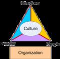 Organization Triangle.png