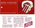 Original Red Velvet Recipe Card.jpg