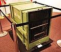 Original giant panda crate 01 - Richard Nixon Presidential Library and Museum.jpg