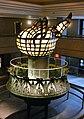 Original torch of Lady Liberty 2.jpg