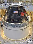 Orion EFT-1 prima del lancio.jpg
