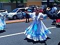 Orizaba International Folk Fest 2017 128.jpg
