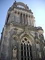 Orléans - cathédrale, toits (31).jpg