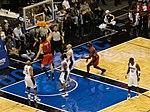Orlando Magic v.s. Toronto Raptors (5171371950).jpg
