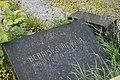 Orlová, židovský hřbitov (8).JPG