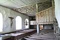 Ornunga gamla kyrka interiör 1.JPG