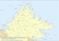 Orographie-Sabah-Paitan.png
