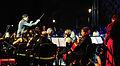 Orquesta Sinfónica de Algeciras.jpg