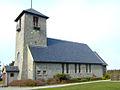 Orre kirke2.jpg