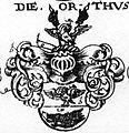 Orthus SIEBMACHER 1701.jpg