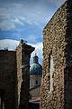 Ortona - Castello Aragonese - 003.jpg