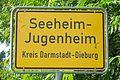 Ortsschild von Seeheim-Jugenheim.jpg