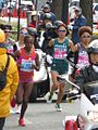 Osaka International Ladies Marathon 2013 Part 5 IMG 0865-2 20130127.JPG