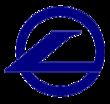Osaka monorail logo.png