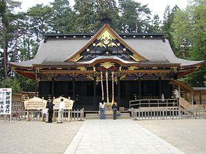 Osakimachimangu.JPG