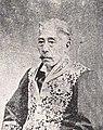 Osako Sadakiyo.jpg