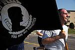 Osan airmen pay tribute to POW-MIA comrades 130916-F-NH180-285.jpg