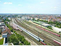 Ostbahnhof (TR).JPG