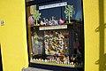 Osterfenster DSC03152 (25044112014).jpg