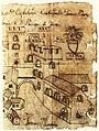 Osterio Magno, sec XVI.jpg