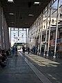 Ostrava-Svinov, nádražní budova, interiér.jpg