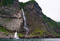 Ostrov-Iturup.jpg