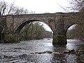 Oswald's Bridge - geograph.org.uk - 351280.jpg
