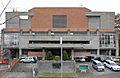 Otaru Citizens Hall.jpg