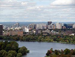 Ottawa Skyline.jpg